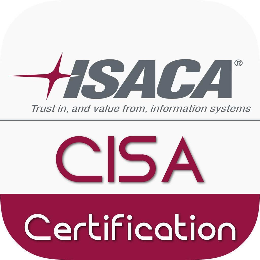CISA IT审计专家课程