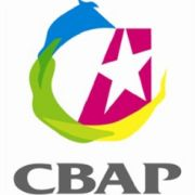 CBAP国际商业分析师培训