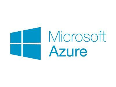 Microsoft Azure实战培训