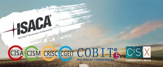 CGEIT企业IT治理认证培训