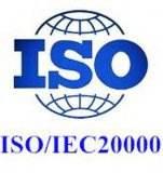 ISO20000®Auditor认证课程(国际审核员)