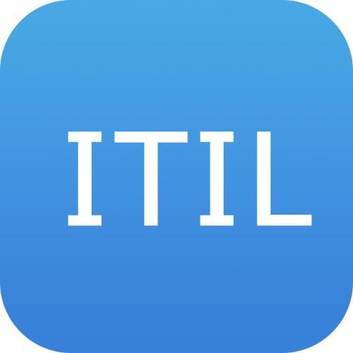 ITIL®EXPERT- 计划、保护与优化(PPO认证)