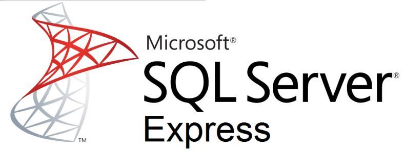 SQL Server2012数据库管理培训